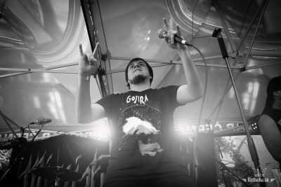 jasterice-metal-fest-2016-midnight-scream-8