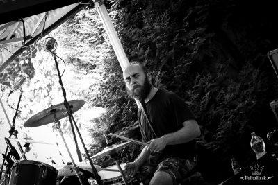jasterice-metal-fest-2016-pox-vobiscum-6