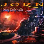 JORN – Heavy Rock Radio