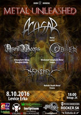 metal-unleashed-plagat