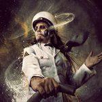 More Than Fest zbrojí ďalej: Potvrdil kapelu hudobného génia Petra Tägtgrena!