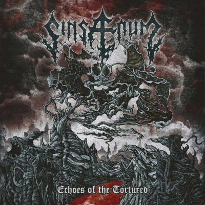 sinsaneum-echoes-of-tortured