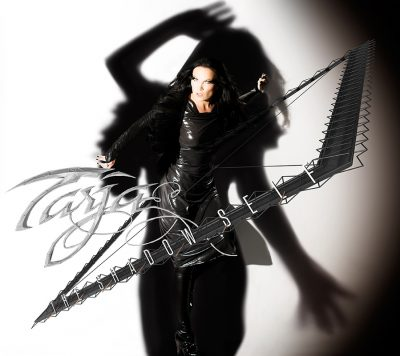 tarja-the-shadow-self
