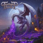 TWILIGHT FORCE – Heroes of Mighty Magic