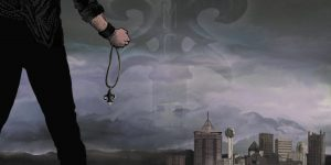 operation-mindcrime-resurrection