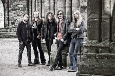 opeth-csorceress-promo-picture