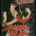 BRUTAL ASSAULT a GOTHOOM zverejnili nové potvrdené kapely. Novinky aj od KORN alebo ENSLAVED