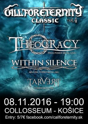 call-for-eternity-4-plagat-kosice