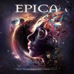 EPICA – The Holographic Principle
