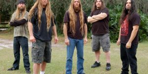 obituary-promo-band-pic-2013-660