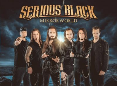serious-black-mirrorworld-promo-band-pic-2016-mo99ilmfnso33366