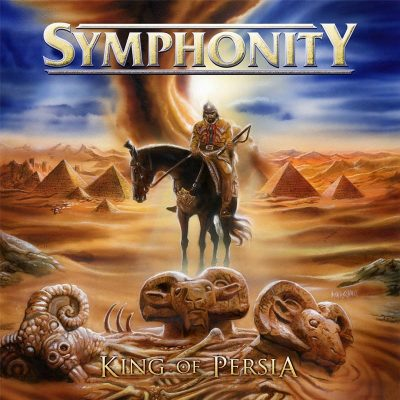 symphonity-king-of-persia