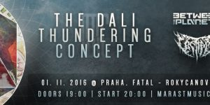the-dali-cundering-concept-plagat-praha-sirka