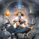 THE DEVIN TOWNSEND PROJECT – Transcendence
