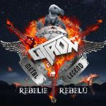 CITRON – Rebelie Rebelů
