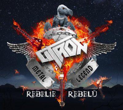 citron-2016-rebelie-rebelu