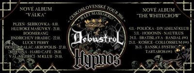 debustrol-hypnostour-2016