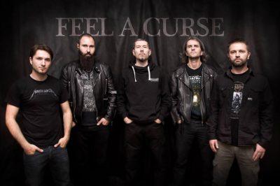 feel-a-curse