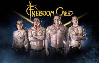 freedomcallmasterpromo_638