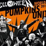 HELLOWEEN chystajú obrovské svetové turné, pripoja sa ku nim aj Michael Kiske a Kai Hansen!