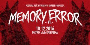 memory-error-banner