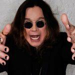 Ako to vyzerá s novým sólovým albumom Ozzyho Osbourna? Manson zverejnil teaser na ďalší klip