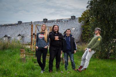 ravenclaw-nemecko-hamburg-2016-1