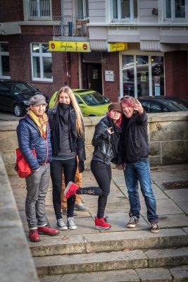 ravenclaw-nemecko-hamburg-2016-6