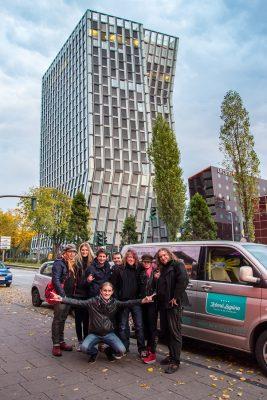 ravenclaw-nemecko-hamburg-2016-8