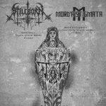 Ďalšia black metalová akcia pod Urpínom. Tartaros privíta poľské kapely STILLBORN a MORD´ A STIGMATA