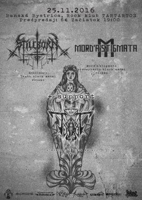stillborn-stigmata-plagat-bb-2016