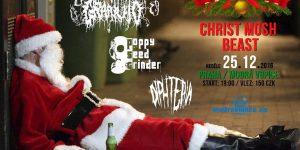 christ-mosh-fest-2016