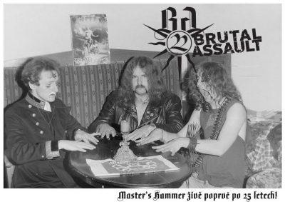 masters-hammer-ba