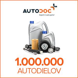 Autodoc.sk