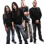 Postarali sa o vzostup progresívneho metalu: FATES WARNING predstavia nový album aj slovenským fanúšikom