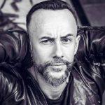 Nergal zverejnil ďalší klip projektu ME AND THAT MEN, VALLENFYRE s novou skladbou
