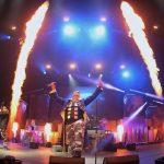 SABATON sľubujú najväčšie a najlepšie turné v kariére: Už v marci privezú svoju šou do Bratislavy!