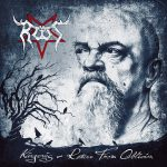 ROOT – Kärgeras – Return from Oblivion