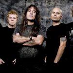 More Than Fest poteší fanúšikov IRON MAIDEN: Na festivale zahrá Steve Harris so svojou kapelou