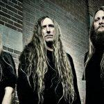 OBITUARY ponúkajú ďalšiu skladbu, DRAGONFORCE vydajú na jar nový album