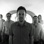 Stredajší blok noviniek: BETWEEN THE BURIED AND ME, CULT OF LUNA, GLOOM, či ETTERNA