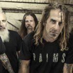 LAMB OF GOD ohlásili po letnom turné pauzu, PRIMAL FEAR chystajú nové DVD