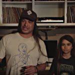 Len 12-ročný syn basáka METALLICY bude koncertovať s KORN! Novinky aj od DYING FETUS a TANKARD