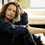 Chris Cornell († 52) sa obesil. Novinky hlásia LEPROUS či DYING FETUS