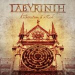 LABŸRINTH – Architecture of A God