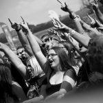 More Than Fest potvrdil dve nové kapely. Pozrite si aj rozpis skupín na jednotlivé dni