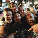 Porota rozhodla: Piatou kapelou zo Slovenska, ktorá si zahrá na Wackene, sa stala MORNA