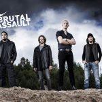 Posledný update zostavy Brutal Assaultu v znamení undergroundu