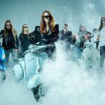 Na More Than Fest mieri aj holandská červenovláska Simone Simons s kapelou EPICA