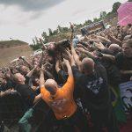 Festivaly BRUTAL ASSAULT a GOTHOOM ohlásili ďalšie kapely. VOLBEAT s ukážkou z nového DVD